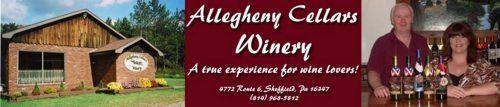 Allegheny-Cellars-Winery-2018-500x107.jpg