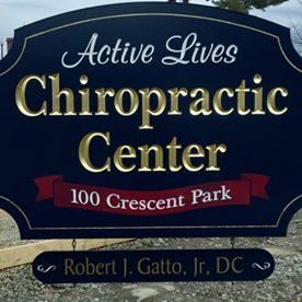 Active Lives Chiropractic Center -Dr. Gatto.jpg
