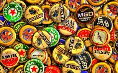 Sugar-Grove-Beer-Store-Pic-400x250.jpg