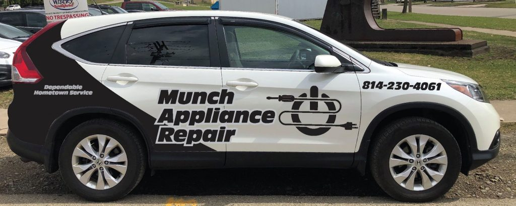 Munch Appliance Repair Car Pic 2019.jpg