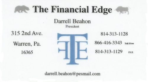 The-Financial-Edge-Logo-2017-500x277.jpg