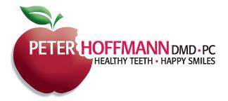 Hoffmann Dental-Logo 2018.png