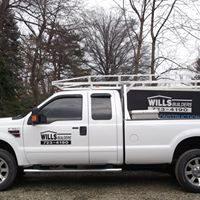 Wills-Builders-Truck-Pic-2018.jpg