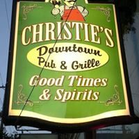 Christies-Downtown-Pub-Grille-Sign-2018-.jpg