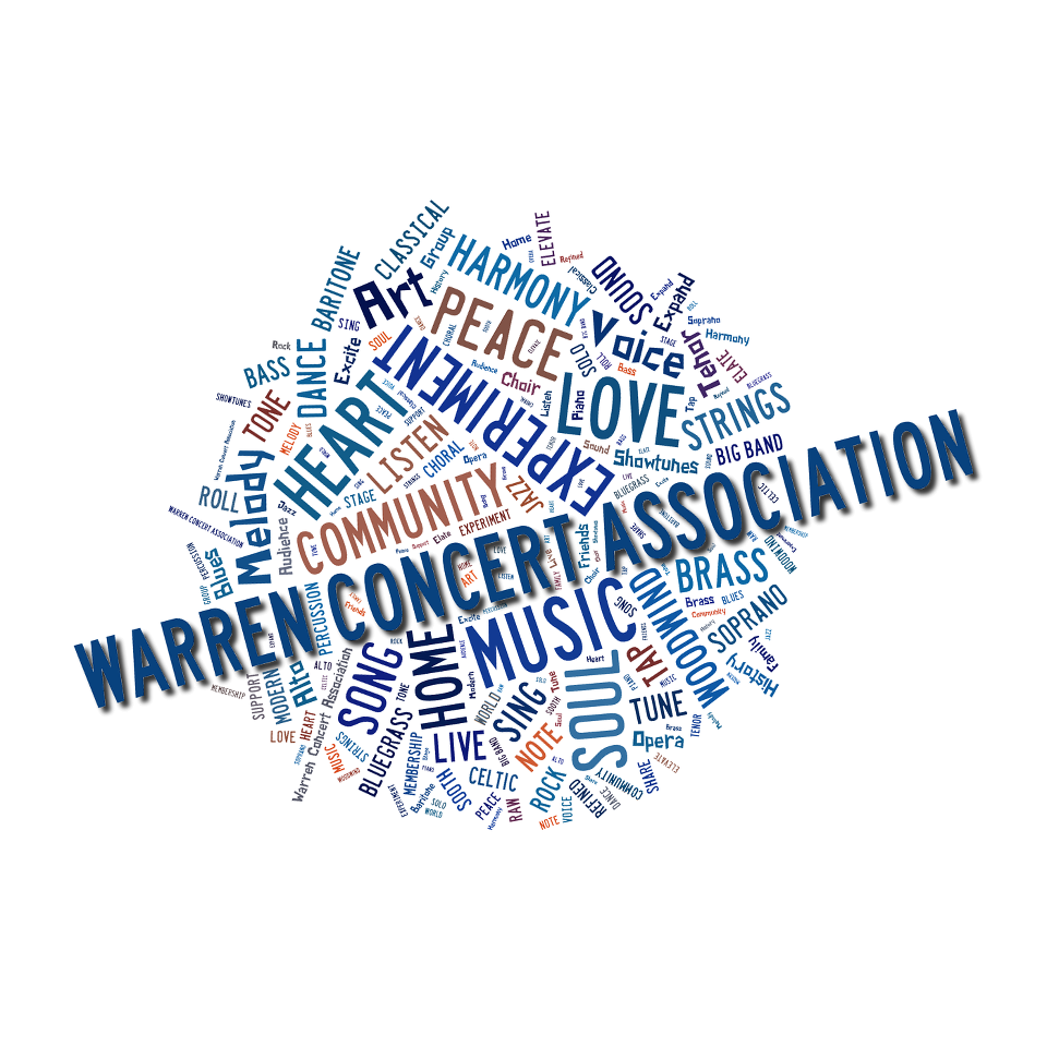 Warren Concert Assoc Logo #2 2018.png