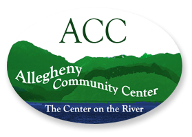 Allegheny-Comm-Center-Logo.png
