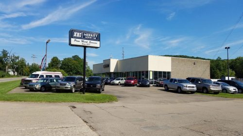 Merritt-Motor-Car-Office-2018-500x281.jpg