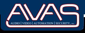 AVAS-logo-2018.png