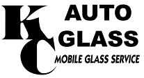 KC Auto Glass 2019 logo.png