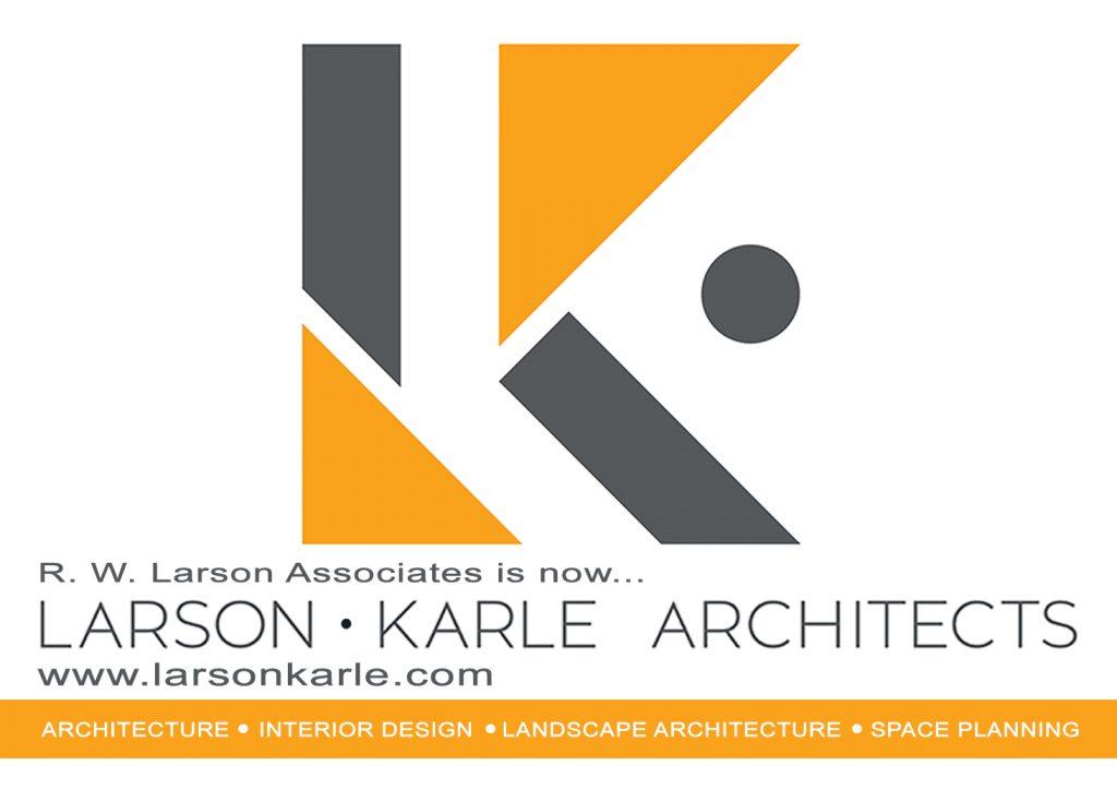 RW Larson Architects NEW LOGO 2019.jpg
