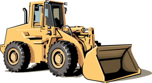 Heavy-Equipment-Clipart-2018-500x274.png