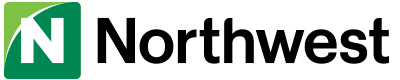 Northwest Bank Logo.png