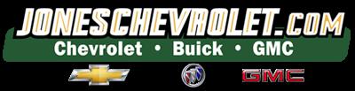 Jones-Chevy-Logo-2018-400x103.png