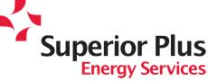 Superior Plus Energy Services logo.jpg
