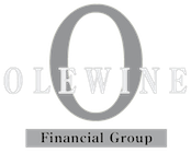 Olewine-Financial-gray-logo.png