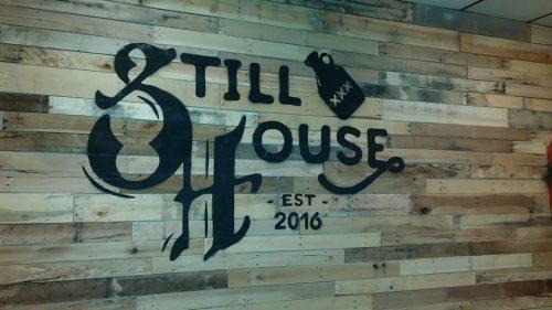 Still-House-Pic-500x281.jpg