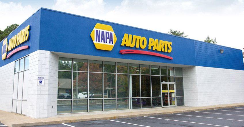 A NAPA Auto Parts Store Pic.jpg