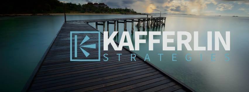 Kafferlin Strategies Large Logo.jpg
