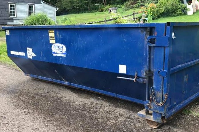 Fitch Dispoal Garbage Dumpster Pic 2019.jpg