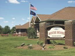 Rouse Estate Photo.jpg