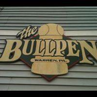 Bullpen-Pic-2018.jpg