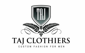 TAJ Clothiers Logo 2021.png