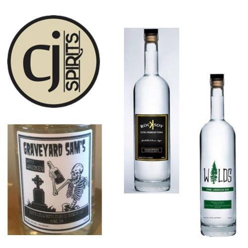 CJs-Distillery-Collage-2018-500x500.jpg