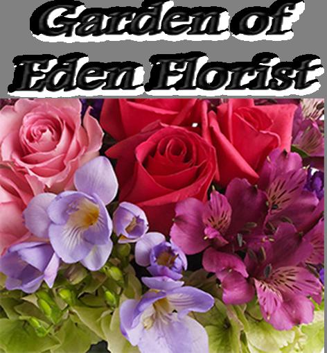 Garden of Eden Pic #2.png