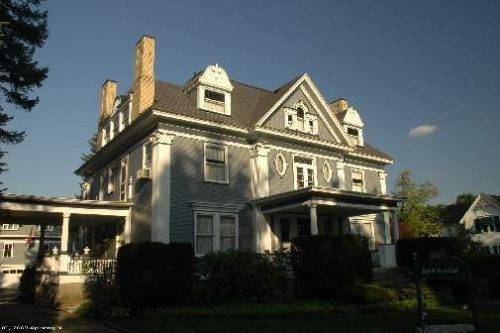 Horton-House-Pic-500x333.jpg
