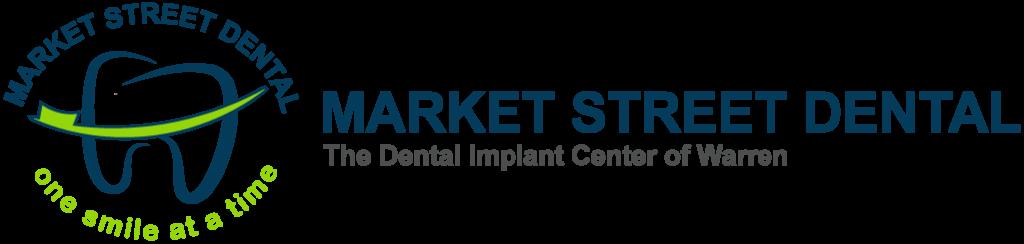 market-street-dental-logo.png