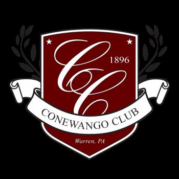 Conewango Club Logo 2018.png