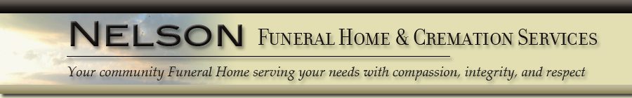 Nelson Funeral Home Logo 2018.png
