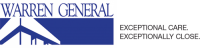 Warren-General-Hospital_logo-500x119.png