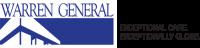 Warren-General-Hospital_logo-500x119.png