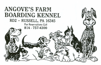 Angoves-Farm-Kennel-Pic-2018-500x321.png