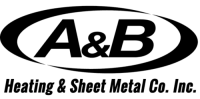 A-B-Heating-Logo-2018-500x247.png