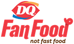 Dairy Queen Logo Header 2018.png