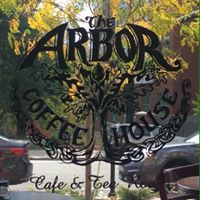 Arbor-Coffee-House-Logo.jpg
