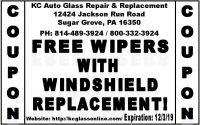KC Auto Glass Repair Coupon 2019.jpg