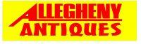Allegheny Antiques Logo 2021.jpg