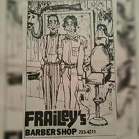 Frailey's Barbershop Cartoon Pic from FB 2018.jpg