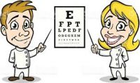 Optometrist Clip Art 2018 for Spangler.jpg