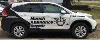 Munch Appliance Repair Car Pic 2019.jpg