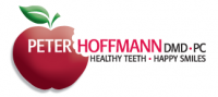 Hoffmann Dental-Logo 2018.png