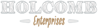Holcomb Enterprises_logo.png