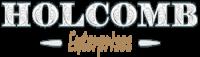 Holcomb Enterprises_logo.png