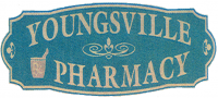 Youngsville Pharmacy Logo.png