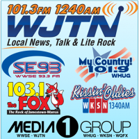 Media One Radio Pic 2018.png