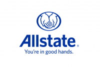 William Farr Allstate Insurance Logo 2020.png