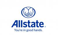 William Farr Allstate Insurance Logo 2020.png